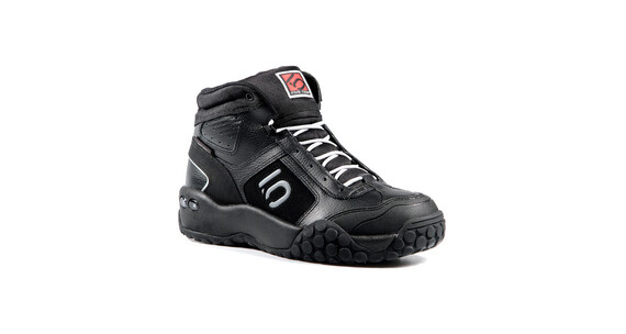 Five Ten Impact High Shoe Men team black